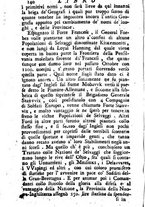 giornale/TO00195922/1759/P.1/00000152