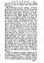 giornale/TO00195922/1759/P.1/00000153