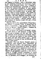 giornale/TO00195922/1759/P.1/00000154