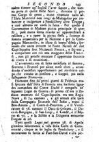 giornale/TO00195922/1759/P.1/00000155