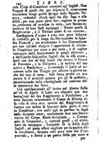 giornale/TO00195922/1759/P.1/00000156