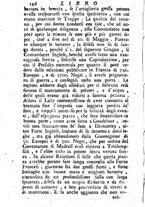giornale/TO00195922/1759/P.1/00000158
