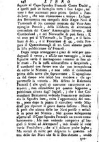 giornale/TO00195922/1759/P.1/00000160