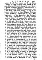giornale/TO00195922/1759/P.1/00000181