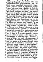 giornale/TO00195922/1759/P.1/00000182
