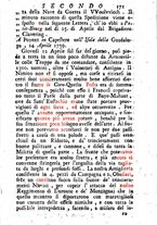 giornale/TO00195922/1759/P.1/00000183