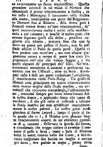 giornale/TO00195922/1759/P.1/00000184