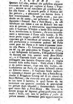 giornale/TO00195922/1759/P.1/00000185