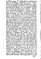 giornale/TO00195922/1759/P.1/00000186