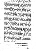 giornale/TO00195922/1759/P.1/00000187