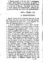 giornale/TO00195922/1759/P.1/00000188