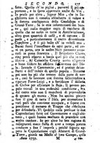 giornale/TO00195922/1759/P.1/00000189