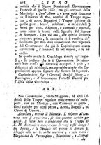 giornale/TO00195922/1759/P.1/00000190