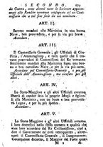 giornale/TO00195922/1759/P.1/00000191
