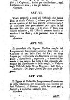 giornale/TO00195922/1759/P.1/00000192