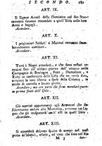 giornale/TO00195922/1759/P.1/00000193