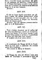 giornale/TO00195922/1759/P.1/00000194