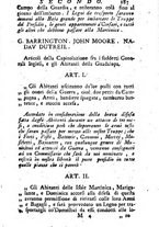 giornale/TO00195922/1759/P.1/00000195