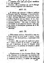 giornale/TO00195922/1759/P.1/00000196
