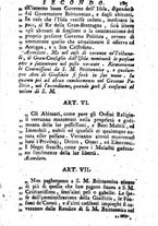 giornale/TO00195922/1759/P.1/00000197