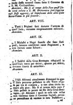 giornale/TO00195922/1759/P.1/00000198