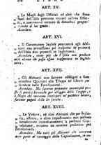 giornale/TO00195922/1759/P.1/00000200