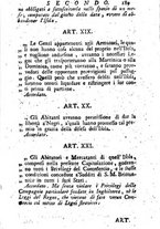 giornale/TO00195922/1759/P.1/00000201