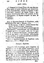 giornale/TO00195922/1759/P.1/00000202