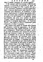 giornale/TO00195922/1759/P.1/00000203