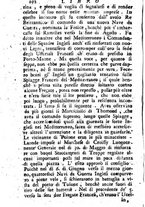 giornale/TO00195922/1759/P.1/00000204
