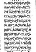 giornale/TO00195922/1759/P.1/00000205