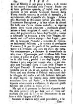 giornale/TO00195922/1759/P.1/00000206