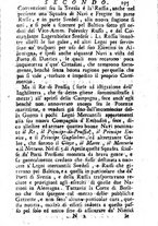 giornale/TO00195922/1759/P.1/00000207