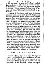 giornale/TO00195922/1759/P.1/00000208
