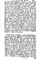 giornale/TO00195922/1759/P.1/00000209