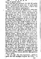 giornale/TO00195922/1759/P.1/00000210
