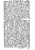 giornale/TO00195922/1759/P.1/00000211