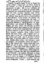 giornale/TO00195922/1759/P.1/00000212