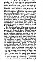 giornale/TO00195922/1759/P.1/00000213