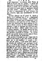 giornale/TO00195922/1759/P.1/00000214