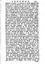giornale/TO00195922/1759/P.1/00000215