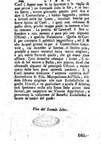giornale/TO00195922/1759/P.1/00000216