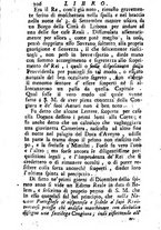 giornale/TO00195922/1759/P.1/00000218