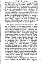 giornale/TO00195922/1759/P.1/00000219