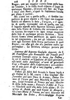 giornale/TO00195922/1759/P.1/00000220