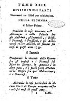 giornale/TO00195922/1759/P.2/00000007
