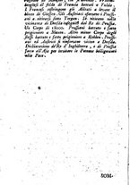 giornale/TO00195922/1759/P.2/00000010