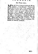 giornale/TO00195922/1759/P.2/00000012