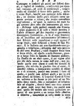giornale/TO00195922/1759/P.2/00000014