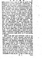 giornale/TO00195922/1759/P.2/00000015